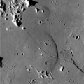 Valentine Domes (LRO) 2.png