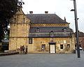Valkenburg, Geuleiland, Spaans Leenhof03.jpg