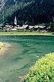 Valle de Gressoney, Aosta (1983) 07.jpg