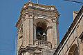 Valletta-IMG 1265.jpg
