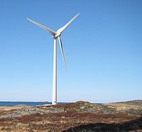 Hvor får jorda tilført ny energi fra