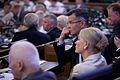 Valsts prezidenta vēlēšanas Saeimā (5789023179).jpg