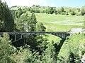 Valtschielbrücke1.jpg