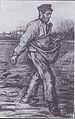 Van Gogh - Der Sämann5.jpeg