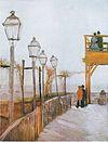 Van Gogh - Montmartre bei der oberen Mühle.jpeg