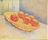 Van Gogh - Stillleben mit Apfelsinenkorb.jpeg