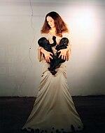 Vanessa-Beecroft-White-Madonna-with-Twins.jpg