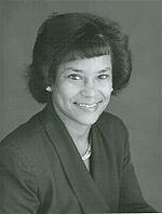 Vanessa Lynne Bryant.JPG