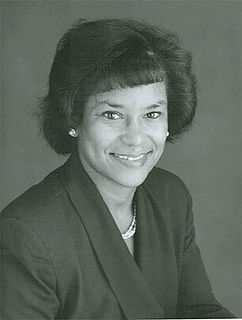 Vanessa Lynne Bryant American judge