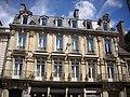 Vannes - 16bis-18 rue Francis-Decker.jpg