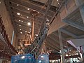 Vasa ship by Hanay (57).jpg