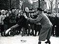 Vasaparken 1944.jpg