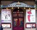 Vasateatern 2009a.jpg
