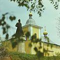 Vasile Lupu (1980). (29483860946).jpg