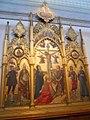 Vatican Museum (5987266772).jpg