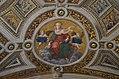 Vatican Museums-6 (186).jpg