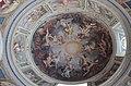 Vatican Museums-6 (85).jpg