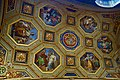 Vatican Museums • Musei Vaticani (45884787985).jpg