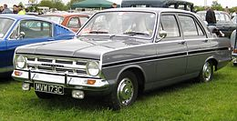 Vauxhall Victor 101 1965 Battlesbridge.JPG