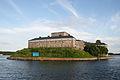 Vaxholm Castle 07.JPG