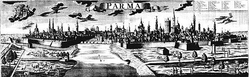 パルマ - Wikipedia