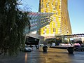 Veer Towers Residences, Las Vegas, Nevada, USA (6586961525).jpg