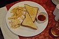 Vegetable Sandwich - Kolkata 2013-09-24 3218.JPG