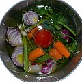 Vegetables mix.jpg