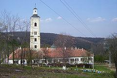 Velika Remeta monastery.jpg