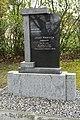 Velké-Němčice-pomník-Josef-Mrkvica2019.jpg