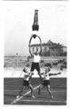 Velodrom, torna - 1928.10.07 (13).tif