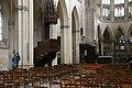 Vendôme-134-Abteikirche-Chor-2008-gje.jpg