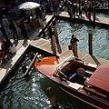 Venedig - panoramio (38).jpg
