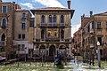 Venezia (21531895142).jpg