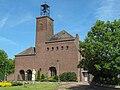 Venhuizen, Sint Lucaskerk foto2 2010-06-05 11.18.JPG