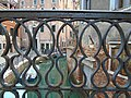 Venice servitiu 66.jpg