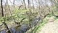 Verőce, 2621 Hungary - panoramio (85).jpg