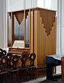 Verden Dom Orgel (3).jpg