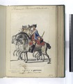 Vereenigde Provincien der Nederlanden. Guardes Dragonders. 1752 (NYPL b14896507-91953).tiff
