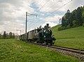 Verein Historische Eisenbahn Emmental Ed 3-4 Nr. 2 bei Huttwil.jpg