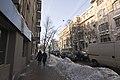 Verkhnie Misto, Kiev, Ukraine - panoramio (80).jpg