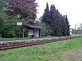 Verl - Bornholte Bahnhof.jpg