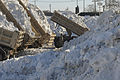 Vermont National Guard assists Massachusetts with snow removal 150213-Z-WM282-013.jpg