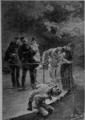 Verne - L'Île à hélice, Hetzel, 1895, Ill. page 292.png