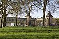 Versailles - panoramio - Patrick Nouhailler's… (178).jpg