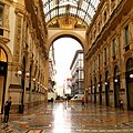 Verso piazza Duomo.jpg
