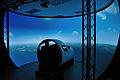 Very Light Jet Simulator.jpg