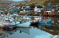Vestmanna, Faroe Islands (7).JPG