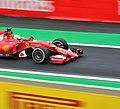 Vettel Brazil 2015.jpg