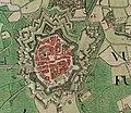 Veurne, Belgium ; Ferraris Map.jpg